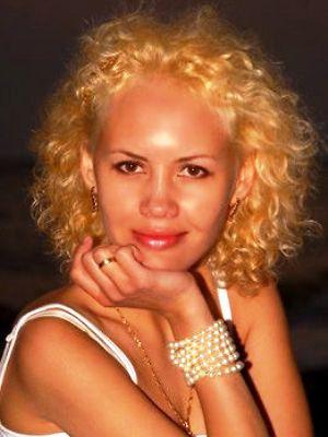 Творчество славянской Певицы Юлии Андреевой